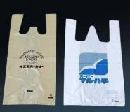 上海可降解袋图片