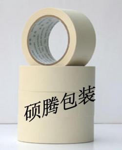 上海美纹纸胶带图片