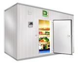 供应制冷设备,常州制冷设备厂家,常州制冷设备价格