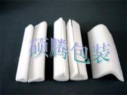 珍珠棉护角厂图片