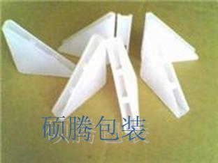 供应上海玻璃护角
