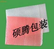 珍珠棉复合袋图片