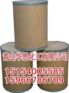 供应塑料透明剂 青岛华恩化工图片
