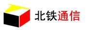 北京威博创兴通信技术有限公司