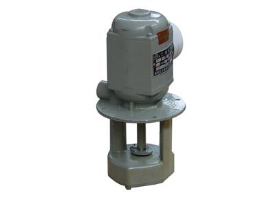 供应DB12三相电泵 图片 效果图