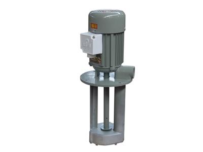 供应AYB100三相电泵批发