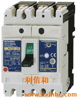 供应三菱低压电器天津利信和现货供应批发