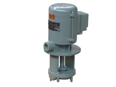 供应DB25系列油泵电机