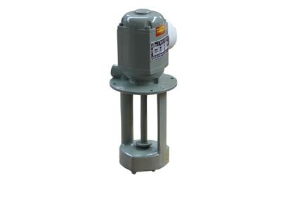 供应ABB系列油泵电机