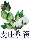 麦庄科贸有限公司简介