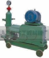 供应平顶山科达混凝土灰浆泵