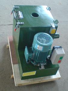 供应烟台机床用离心过滤机-烟台离心过滤机