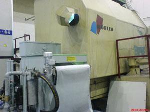 供应烟台机床切削液过滤系统-机床切削液过滤系统
