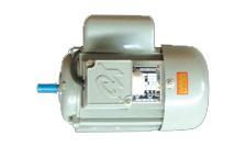 供应YY63单相电容运转异步电动机