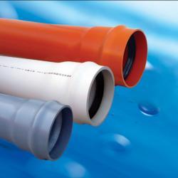 供應PVC管