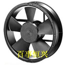 供应FP-108K台湾三协轴流风机图片