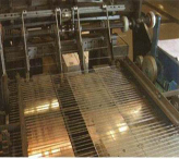 高锰铝青铜焊丝,铝,锰合金,镍合金,低合金,
