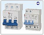 CH1断路器 CH2微型断路器厂家