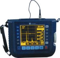 供应棒材TUD360超声波探伤仪