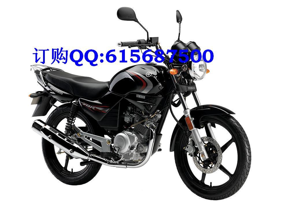 摩托车 雅马哈/顺天摩托车行生产供应雅马哈天剑125摩托车...