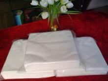 供应宾馆酒店客房用品毛巾浴巾消毒巾