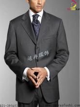 供应职业西行政西装休闲西装装商务西服,男式西装,女式西装