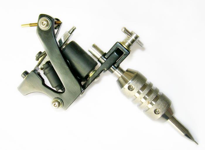 浙江金华型专业纹身机-打雾机生产供应商:供应型专业
