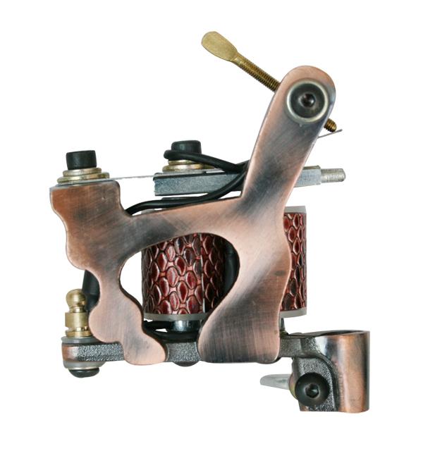 浙江金华小红马铸造纹身机-打雾机生产供应商:供应小