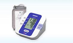西安欧姆龙血压计销售公司