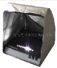 供应紫外分析仪