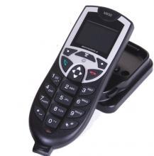 供应摩托罗拉车载电话M930C免提电话