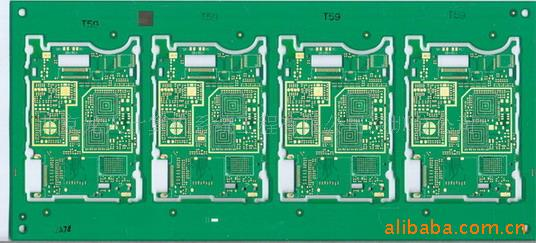pcbpcb设计电路板设计价格