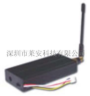 供应无线影音传输,无线视频传输,无线监控