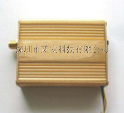 供应无线视频传输设备