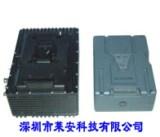 供应无线图像传输设备,无线视频传输设备