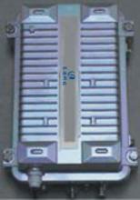 供应无线监控设备,无线微波传输,微波视频传输