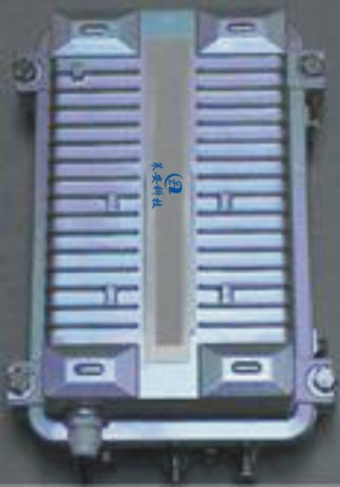 供应无线监控设备,无线微波传输,微波视频传输批发