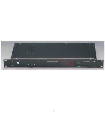供应无线视频发射机,无线视频接收机,无线视频信号放大器批发