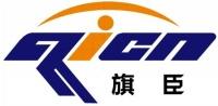 上海旗臣工业设备有限公司