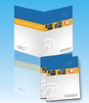 公司致力于画册印刷,企业样本印刷,杂志印刷,招标书印刷