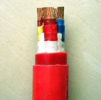 供应硅橡胶电力电缆