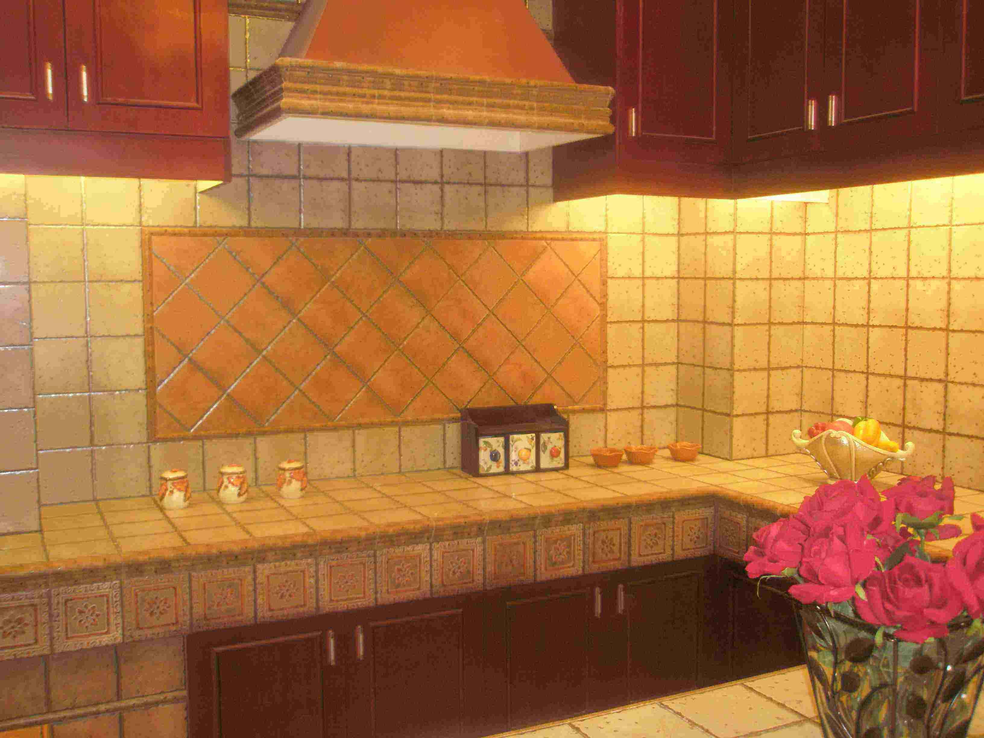 厨房装修零室零厅零卫装修案例效果图 20平米设计