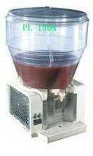 供应果汁机