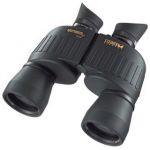 视得乐军用望远镜图片