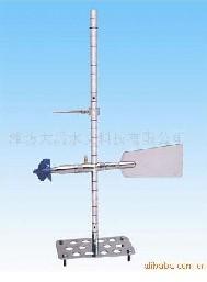 流速仪水文仪器测流仪