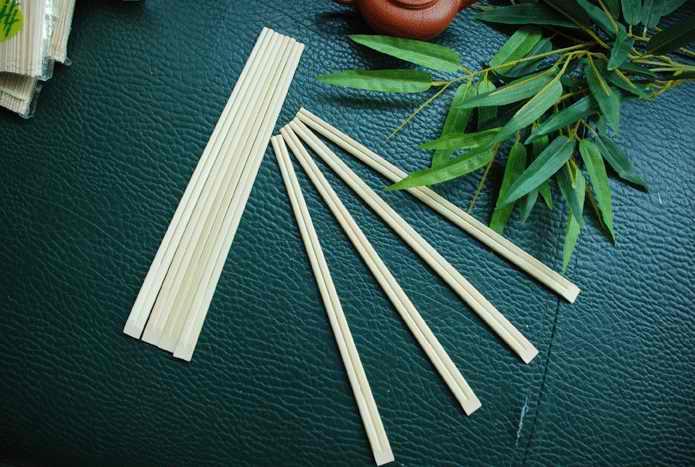 一次性筷子木筷 一次性筷子机器
