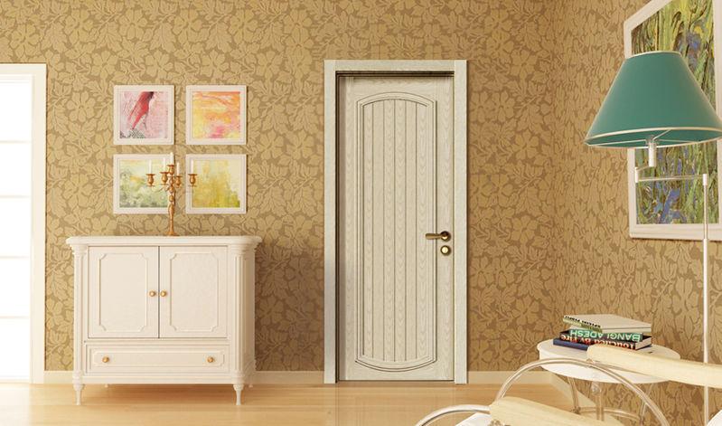 供应免漆门拼装门烤漆门油漆门欢迎广大消费者选购批发