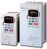 电梯专用变频器图片/电梯专用变频器样板图 (1)