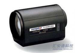 Computar鏡頭H10Z0812MS