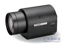 Computar鏡頭H30Z1015AMS